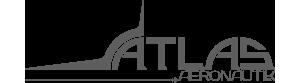 Atlas Aéronautik