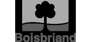 Ville de Boisbriand