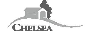 Municipalité de Chelsea