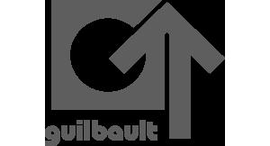Guilbaut Transport
