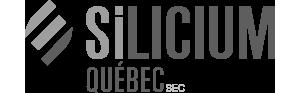 Silicium Québec