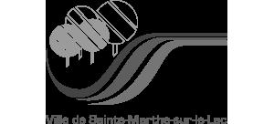 Municipalité de Ste-Marthe-sur-le-Lac
