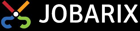 Jobarix - Analyses Préventives