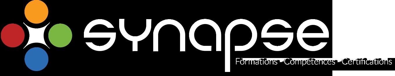 Synapse - Formations - Compétences - Certifications